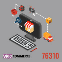 plugin data quality pour woocommerce