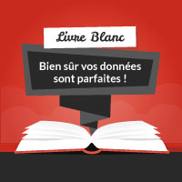 livre blanc sncd data quality